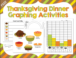 mrs gilchrist s class need any thanksgiving activities what