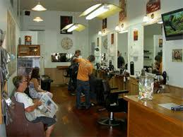 barber downtown auckland barbers in auckland cbd newton localist