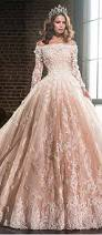 46 Pretty Wedding Dresses With by 9 Ball Gown Wedding Dresses You Are Sure To Love Lace Applique