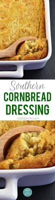 paula deen s southern cornbread food and everything else