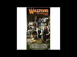 waltons thanksgiving story hd