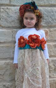 thanksgiving dresses for girls 32 best girls thanksgiving dresses images on pinterest