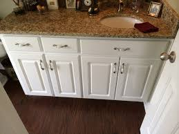 Cabinets Raleigh Nc Bathroom Cabinets Raleigh Nc 37 With Bathroom Cabinets Raleigh Nc