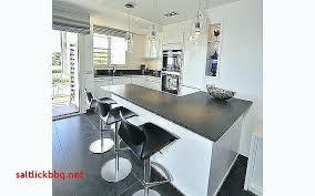 deco design cuisine meuble bar separation meuble bar separation cuisine salon pour idees