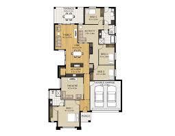 santa fe home design sterling homes home builder adelaide