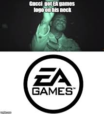 Meme Logo - image tagged in memes funny memes funny gaming imgflip