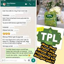 Teh Tpl instagram photos and tagged with pandatpl snap361
