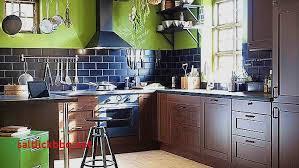 nettoyer carrelage cuisine joint carrelage cuisine pour idees de deco de cuisine best of bien