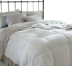 white bedding set queen u2022 white bedroom ideas