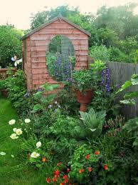 creating a garden u2013 homegrown kate