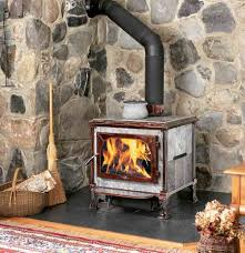 home u0026 hearth