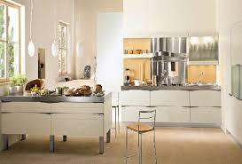 top 35 italian white kitchen furniture designs home design and