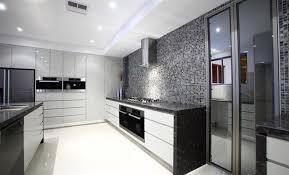 American Kitchen Design American Kitchen Design Home Interior Design Ideas Home Renovation