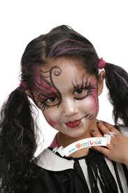 Halloween Makeup Dracula 23 Best Maquillage D U0027halloween Images On Pinterest Halloween