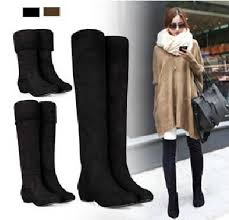 s winter boot sale s winter ankle boots wedge boots 100 genuine cowhide
