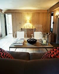 20 rooms with contemporary wood paneling decor advisor