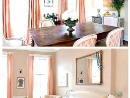 peach bedroom ideas peach bedroom peach bedroom mint green peach bedroom ideas here hits