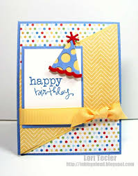 434 best kids cards images on pinterest cards kids cards and