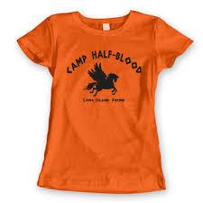 Percy Jackson Halloween Costume Shop Percy Jackson Shirt Wanelo