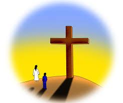 Best Cross - me my best and an empty cross by leonardosdream on deviantart