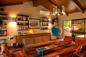 extraordinary 50 eclectic house ideas inspiration design of best