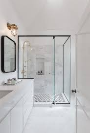 Bathroom Tiled Showers Ideas Best 25 Shower Tiles Ideas On Pinterest Shower Bathroom Master
