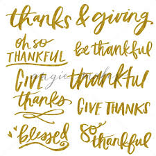 thanksgiving quotes be thankful quotes modern calligraphy quotes