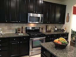 island in the kitchen 20642 garden ridge cyn richmond tx 77407 har com