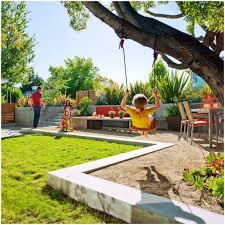 Backyards  Ergonomic  Backyard Garden Design Ideas Magazine Pdf - Backyard and garden design ideas magazine