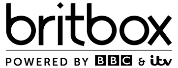 britbox homepage new streaming service britbox brings british tv to the u s