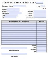 download computer repair invoice template rabitah net service