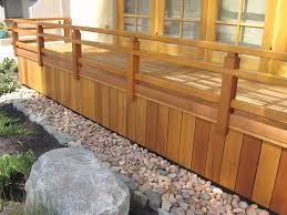 wrap around deck plans japanese style railing would a wrap around porch barn