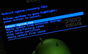 reboot android how to reboot your android phone and tablets dr fone