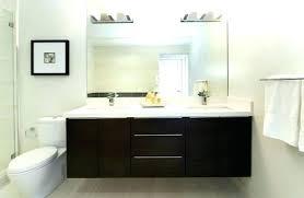 industrial bathroom vanity lighting modern industrial bathroom inspirational industrial bathroom vanity