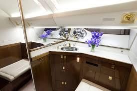 gulfstream iii n740vc prime jet