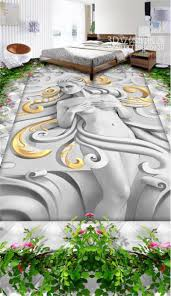 floor wallpaper picture more detailed picture about 3d flooring