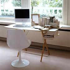 Next Office Desks Office Desk Office Furniture Companies Built In Office Desk Next