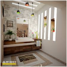 interior design for home middle class