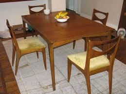 drexel antique furniture for sale vintage dresser libraryndp info