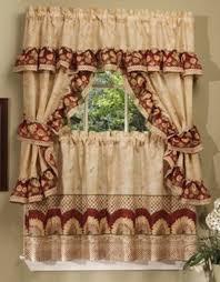 24 Inch Kitchen Curtains Trends 24 Inch Kitchen Curtains Koffiekitten
