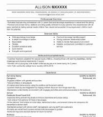 Resume Samples For Caregiver by Nanny Resume Nanny Resume Resume Nanny Skills Nanny Resume