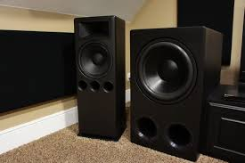 custom home theater systems nezff u0027s new and improved media room home theater forum and
