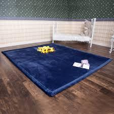 Schlafzimmer Teppich Kaufen Aliexpress Com 2 Cm Dicken Korallen Fleece Matte Teppich 180 200