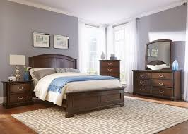 Liberty Furniture Industries Bedroom Sets 8 Best The U0027esmeralda U0027 Bedroom Collection Images On Pinterest 3