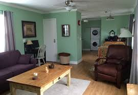 25 great mobile home room ideas living room ideas for mobile homes 25 great mobile home room ideas