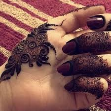 1223 best mehendi images on pinterest mandalas