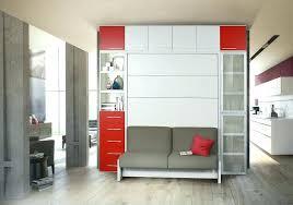 lit bureau adulte lit avec armoire integree lit bureau unnamed 1 lit adulte avec