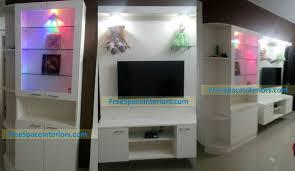 Interior Designers In Chennai by Interior Designers In Hasthinapuram Modular Kitchen Hasthinapuram