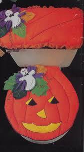 imagenes de halloween para juegos de baño resultado de imagen para como hacer juego de baño navideños leda