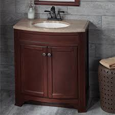 lowes bathroom sinks and vanities ideas for home interior decoration